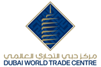 Dubai World Trade Center - Mobile App Development Dubai