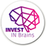 Investinbrain - Website Design Dubai